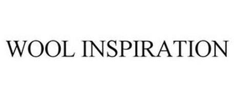 WOOL INSPIRATION