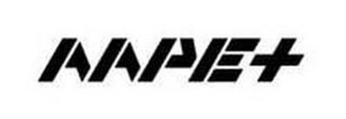 AAPE+