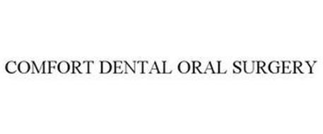 COMFORT DENTAL ORAL SURGERY