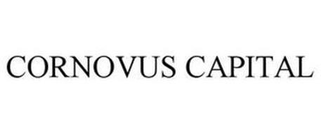 CORNOVUS CAPITAL