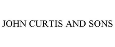 JOHN CURTIS AND SONS