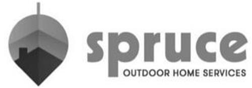 SPRUCE OUTDOOR HOME SERVICES