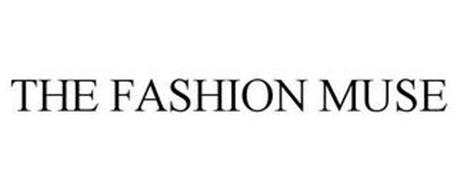 THE FASHION MUSE