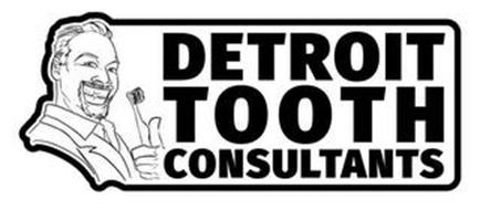 DETROIT TOOTH CONSULTANTS