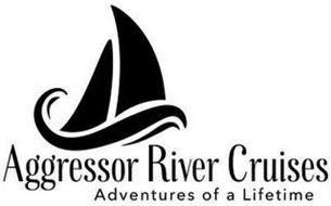 AGGRESSOR RIVER CRUISES ADVENTURES OF ALIFETIME