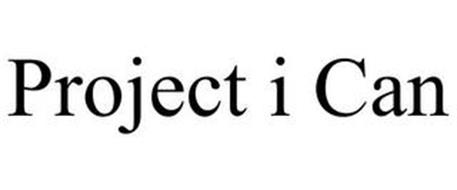PROJECT I CAN