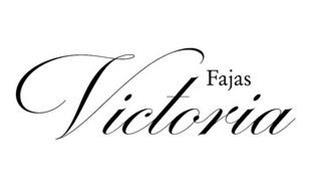 FAJAS VICTORIA