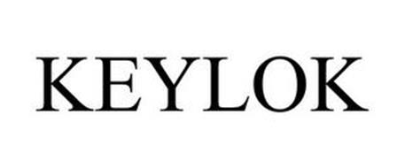 KEYLOK