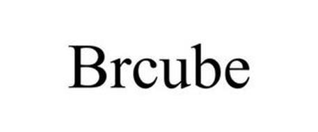BRCUBE