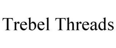TREBEL THREADS