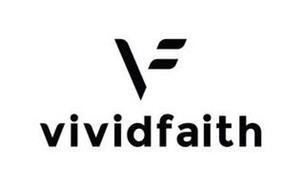 VF VIVIDFAITH