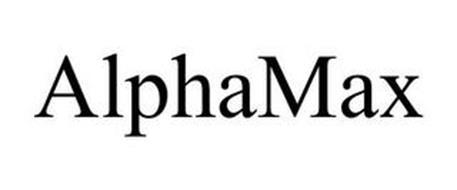 ALPHAMAX