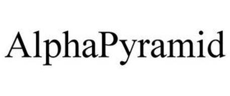 ALPHAPYRAMID