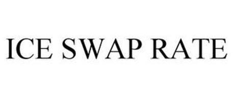 ICE SWAP RATE