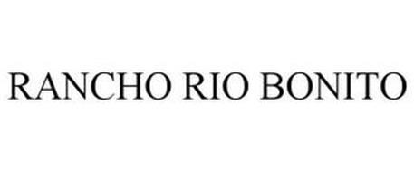 RANCHO RIO BONITO