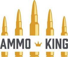 AMMO KING