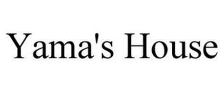 YAMA'S HOUSE