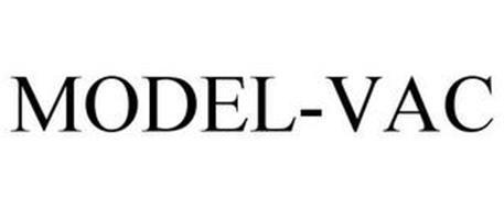 MODEL-VAC