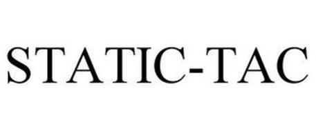 STATIC-TAC