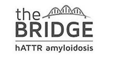 THE BRIDGE HATTR AMYLOIDOSIS