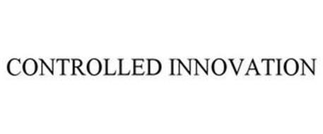 CONTROLLED INNOVATION