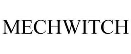 MECHWITCH