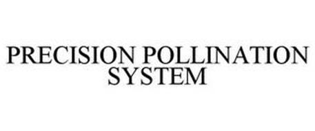 PRECISION POLLINATION SYSTEM