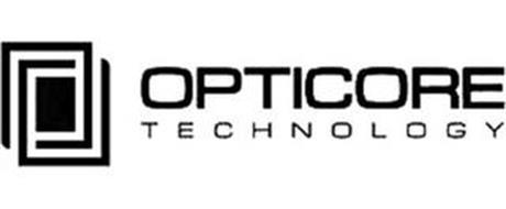 OPTICORE TECHNOLOGY