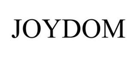 JOYDOM