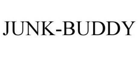 JUNK-BUDDY