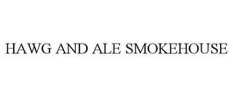 HAWG AND ALE SMOKEHOUSE