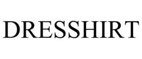DRESSHIRT