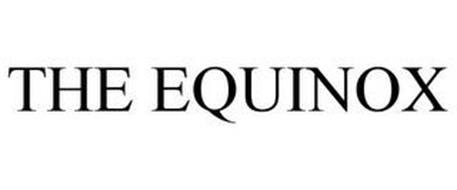 THE EQUINOX