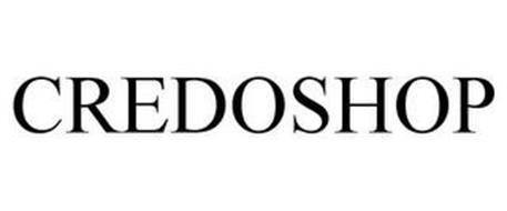 CREDOSHOP