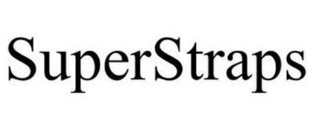 SUPERSTRAPS