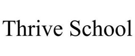 THRIVE SCHOOL