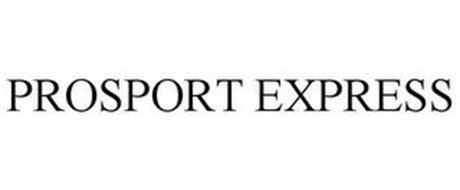 PROSPORT EXPRESS