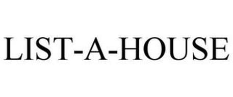 LIST-A-HOUSE