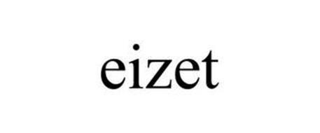 EIZET