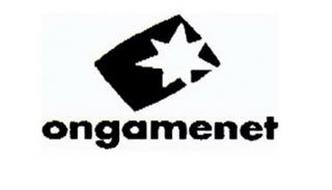 ONGAMENET