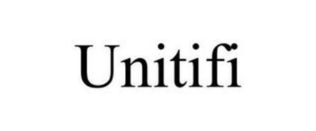 UNITIFI