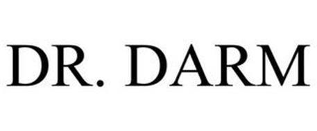 DR. DARM