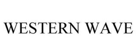 WESTERN WAVE