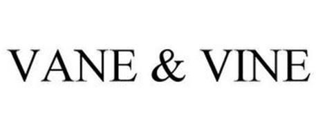 VANE & VINE