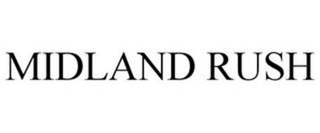 MIDLAND RUSH