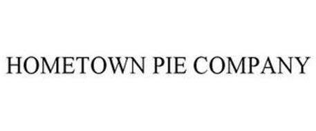 HOMETOWN PIE COMPANY