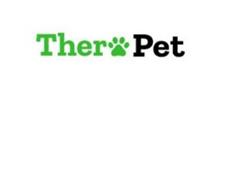 THERPET