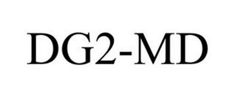 DG2-MD