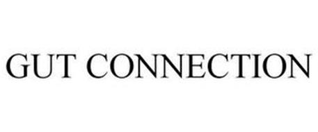 GUT CONNECTION
