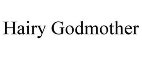 HAIRY GODMOTHER